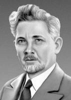 Проф. С.П. Тимошенко