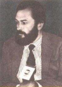 Профессор О.Ю. Кульчицкий (1946-2011)
