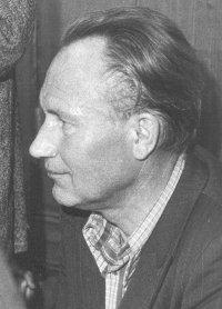 Мишин М.М. (1935-1997)