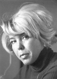 Сусси И.Р. (1941-1984)