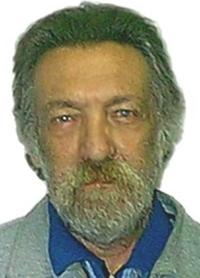 Вильчевский Н.О. (1939-2003)