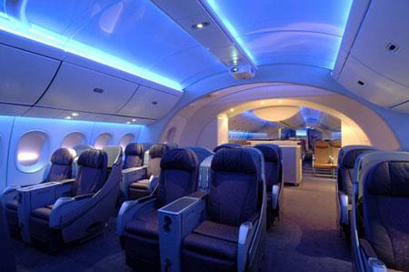 http://www.fea.ru/pictures/boeing_787_Dreamliner_inside.jpg