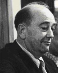 Иовлев Ю.А. (1927-2005)