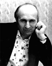 Мельневский Г.И. (1930-2005)