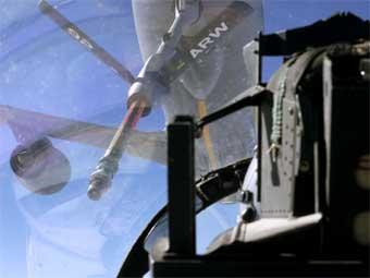 2008_0301_Northrop Grumman Corp._EADS_vs_Boeing