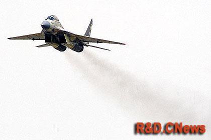 MiG-29KUB_01
