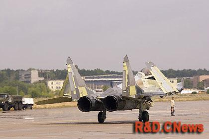 MiG-29KUB_02