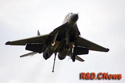 MiG-29KUB_04