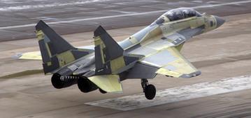 MiG-29KUB_05