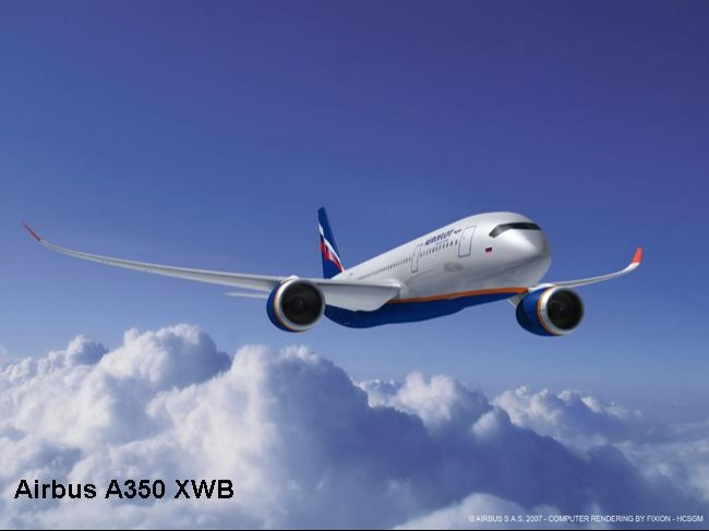 A350_XWB_01