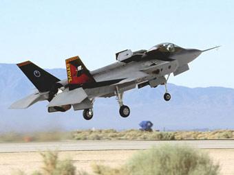 2008_0614_Fighter_F-35B_01