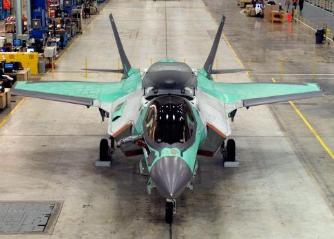 2008_0614_Fighter_F-35B_03