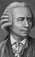 Эйлер (Euler) Леонард