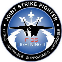 F-35_Lightning_II_logo_small