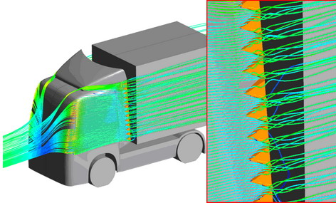 Streaming_CFD-analysis_ANSYS-CFX_Results_Fig. 4