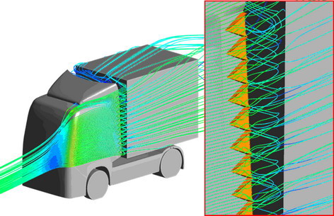 Streaming_CFD-analysis_ANSYS-CFX_Results_Fig. 5