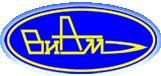 ВИАМ_логотип