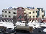 Газпром-ВНИИГАЗ