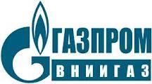 Газпром-ВНИИГАЗ_лого