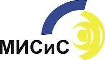 НИТУ МИСиС_лого