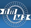 Полтавский ТурбоМеханический завод_лого