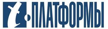 Т-платформы_логотип