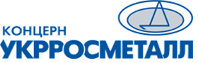 УкрРосМеталл_лого
