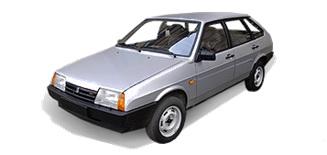 VAZ-2109