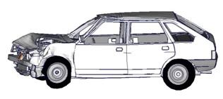 AutoVAZ_Crash-Analysis_07
