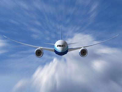 2009_1215_Boeing_787_Dreamliner_01