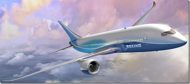 2009_1215_Boeing_787_Dreamliner_02