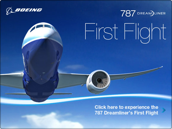 2009_1215_Boeing_787_Dreamliner_First_Flight