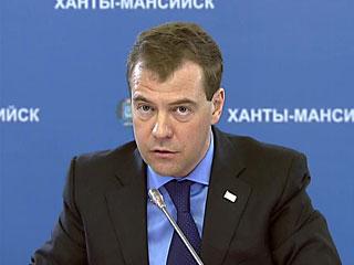 2010_0323_Президент РФ Д.А. Медведев на заседании Комиссии по модернизации и  технологическому развитию экономики России