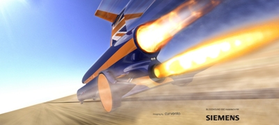 BLOODHOUND_SuperSonic_Car