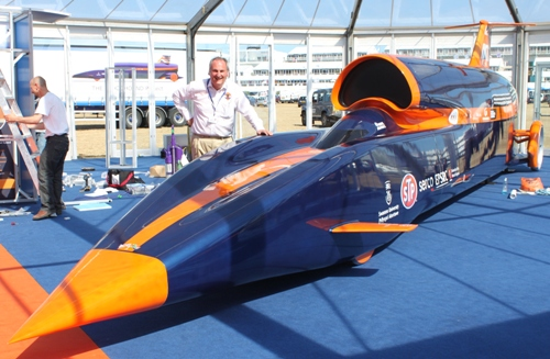 BLOODHOUND_SuperSonic_Car_01