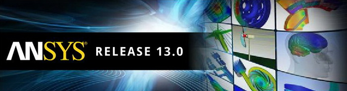 ANSYS_Release_13.0