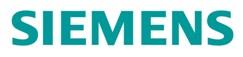 Логотип Siemens PLM Software