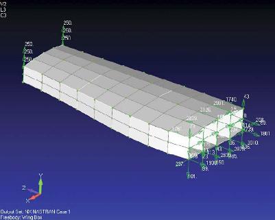 Siemens PLM Software объявляет о выходе новейшей версии Femap