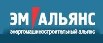 купить акции силовые машины доставку Москву, Иваново