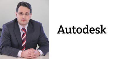 Е. Лесников, директор направления «Машиностроение» компании Autodesk в России и СНГ