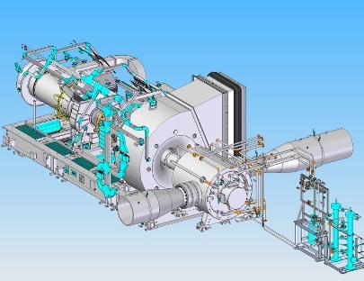 Крис Каспрзак (Siemens PLM Software) дал интервью, в котором рассказал об особенностях системы Solid Edge