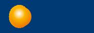 Логотип компании Objet