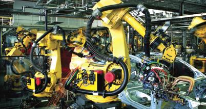 Чак Гриндстафф (Siemens PLM Software): в России сообщество инженеров обладает своим подходом к работе