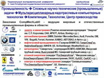 2012_0614_ANSYS-конф._Презентация А.И. Боровкова_СПбГПУ_CompMechLab_01.03