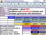 2012_0614_ANSYS-конф._Презентация А.И. Боровкова_СПбГПУ_CompMechLab_02.05