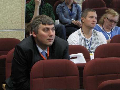 2012_0614_ANSYS-конф._В.С.Модестов_СПбГПУ_CompMechLab_03