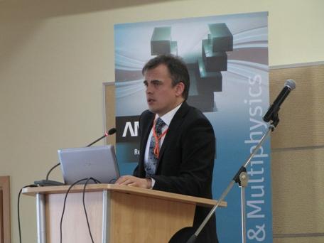 2012_0614_ANSYS-конф._Г.С.Новаковский