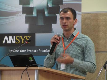 2012_0614_ANSYS-конф._А.Джораев