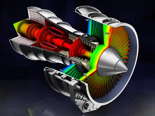 NVIDIA Maximus Kepler Architecture