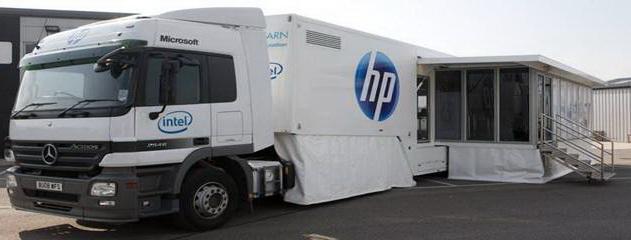 2012_0917-18_HP-truck